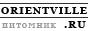 """Москва. Питомник """"Orientville"""". Современный тип ориентальных и сиамских кошек, котов, котят"""